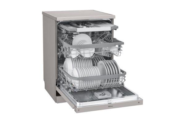 ظرفشویی ال جی مدل 425
