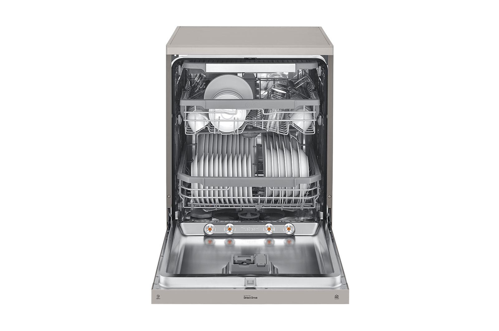 ظرفشویی ال جی 425