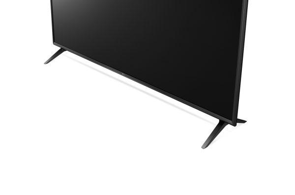 تلویزیون هوشمند ال جی 65 اینچ UK6300