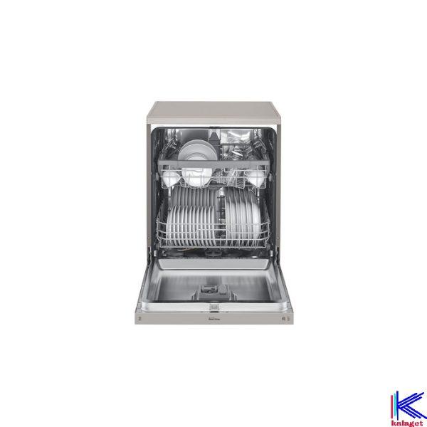 DFB512FP ماشین ظرفشویی ال جی مدل 512