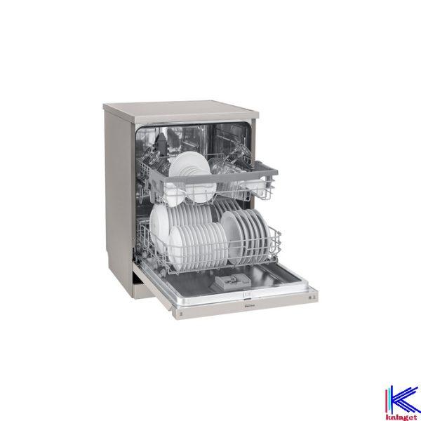 ماشین ظرفشویی ال جی مدل 512