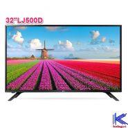 تلویزیون ال جی 32 اینچ مدل 32LJ500D