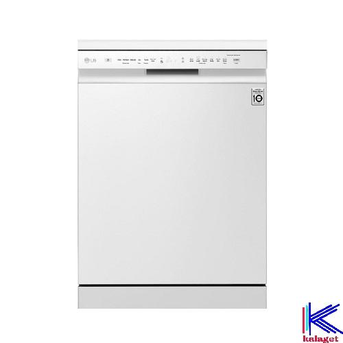lg dishwasher dfb512fw