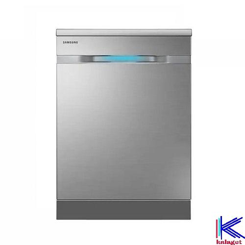 DW60K8550FS ظرفشویی 8550