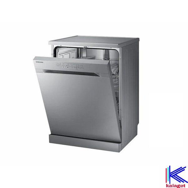 ظرفشویی 5010 سامسونگ