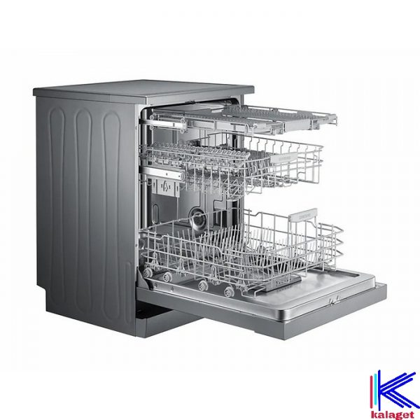 ظرفشویی سامسونگ DW60H6050FS