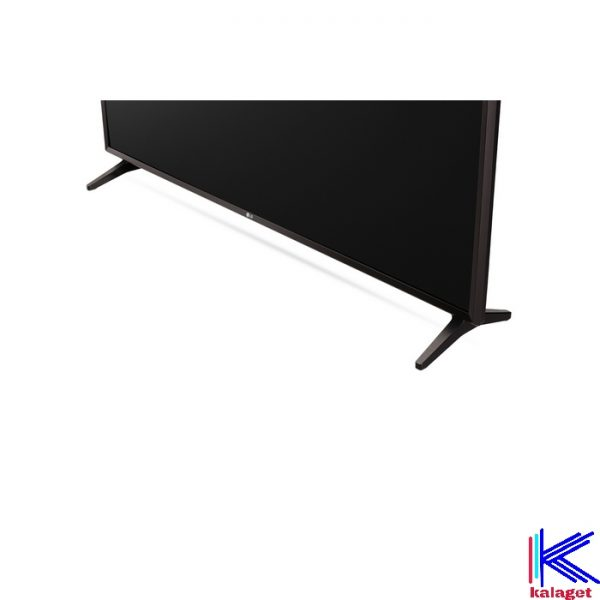 LK5730