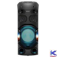 سیستم صوتیMHC-V42D