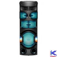 سیستم صوتی سونی مدل MHC-V82D