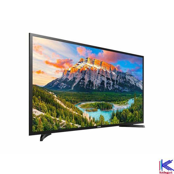 تلویزیون سامسونگ 32N5300