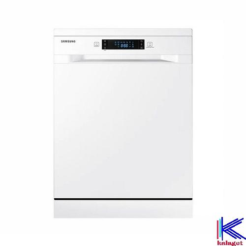 ظرفشویی 14 نفره رنگ سفید ای سامسونگ DW60M5070FW
