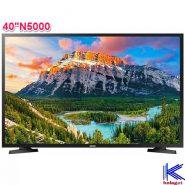 تلویزیون سامسونگ 40N5000