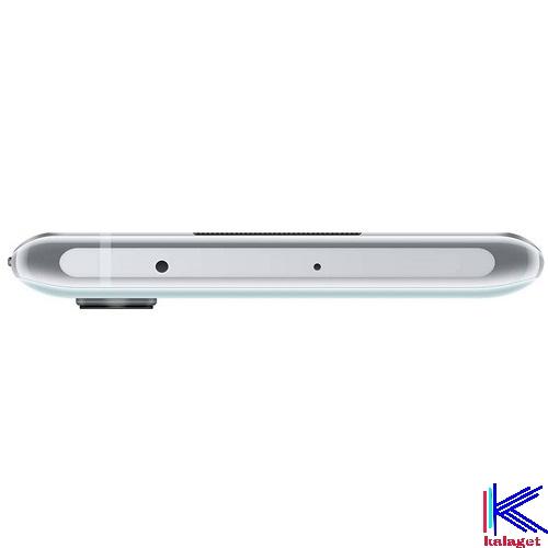 Xiaomi mi NOTE 10 256GB