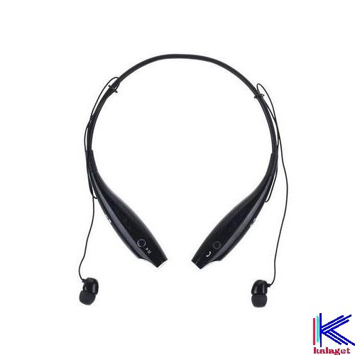 هدفون بی سیم مدل KBP-730T- KALAGET.COM