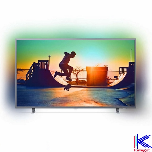 PHILIPS-55PUT6703-TV