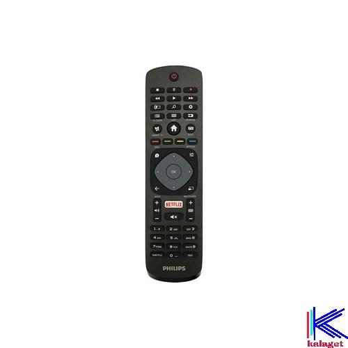 PHILIPS-65PUT6703-TV