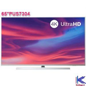 PHILIPS-65PUS7304-TV- kalaget