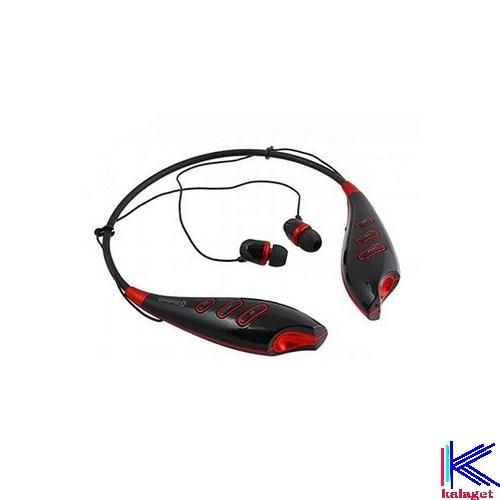kbp-740t-handsfree_KALAGET.COM