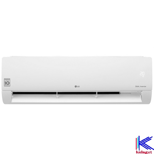 LG AIR CONDITIONER NT247SK3
