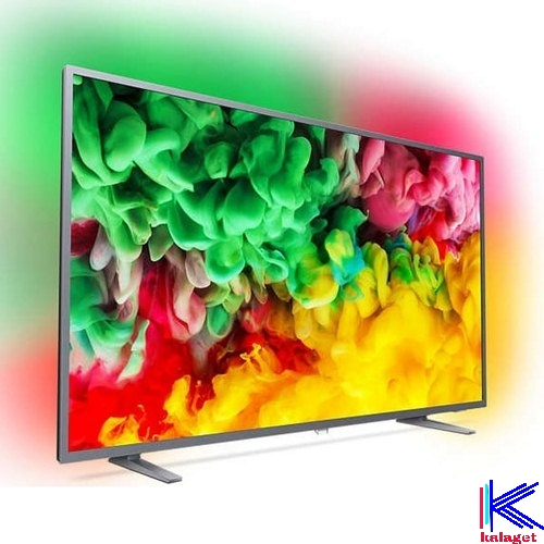 tv-philips-pus6703-KALAGETcom