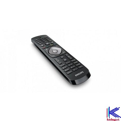 philips-55PFK6589-tv-kalagetcom