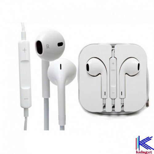 IPhone 5 and 5s handsfree