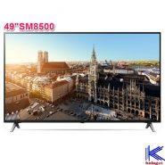 LG-49SM8500-TV-KALAGETCOM