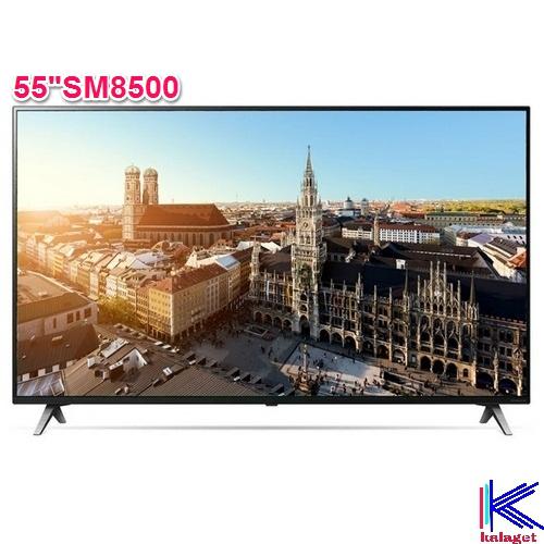 LG-55SM8500-TV-KALAGETCOM