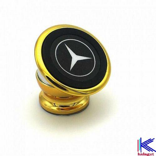 پایه نگهدارنده گوشی موبایل مدل ALL CARS