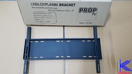 براکت ثابت دیواری 40 تا 65 اینچ